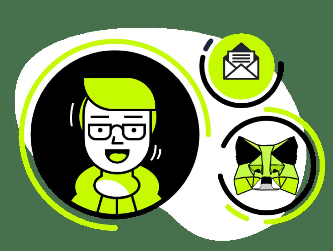 Authentication & User Profiles
