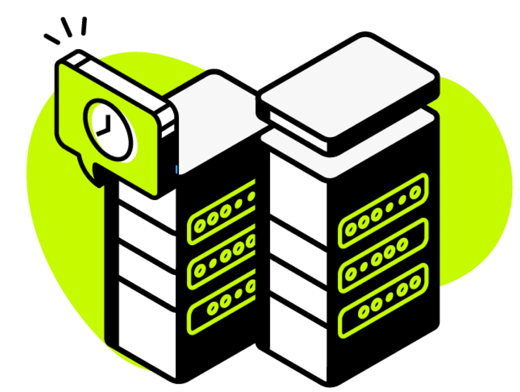 Real Time Database