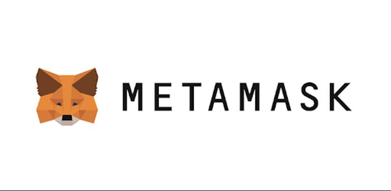 MetaMask Explained - What is MetaMask? - Moralis - Build Serverless web3  apps